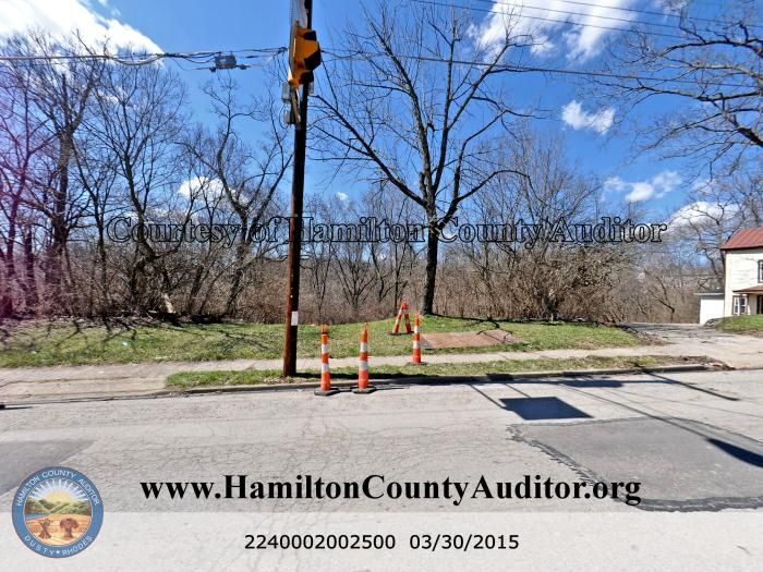 Upcoming Properties at the Hamilton County Sheriff's Sale
